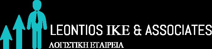 LEONTIOS ΙΚΕ & ASSOCIATES