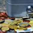Κοινωνικό μέρισμα, συντάξεις και επιδόματα: Ποιοι θα πάρουν χρήματα πριν από τη Χριστούγεννα