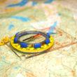 Κτηματογράφηση – Περιοχές και ημερομηνίες. Τι ισχύει για τους ομογενείς