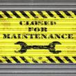 ΓΓΠΣ: Εργασίες αναβάθμισης των διαδικτυακών υπηρεσιών την Τετάρτη 13/11 από τις 16:00 έως τις 19:00