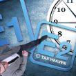 8 δόσεις και έκπτωση 2% – Οδηγίες ΑΑΔΕ για καταβολή του φόρου εισοδήματος