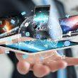 Νέες ψηφιακές υπηρεσίες myAuto για όλες τις πληροφορίες των οχημάτων (άδεια, τέλη, ΚΤΕΟ, ασφάλεια) και myPhoto για τις ιδιόχειρες υπογραφές